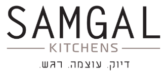 Samgal Kitchens