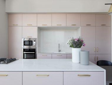 מתכננים מטבח חדש? איך תדעו שמדובר באיכות?